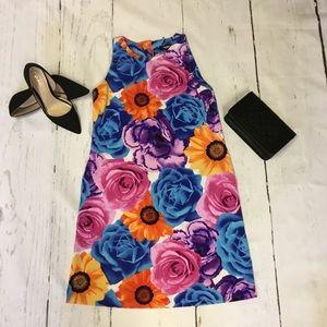 Premise Floral Dress